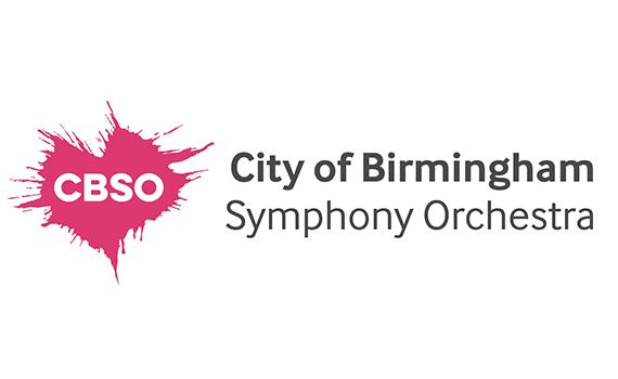 cbso-logo-lock-up-pink-570px