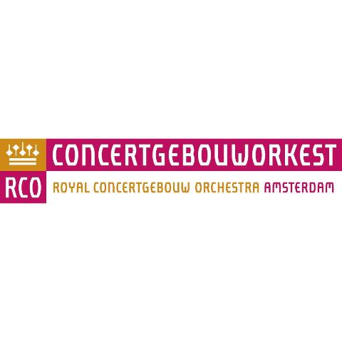 concertgebouw_logo