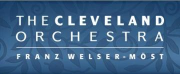 cleveland_orch_logo2sm