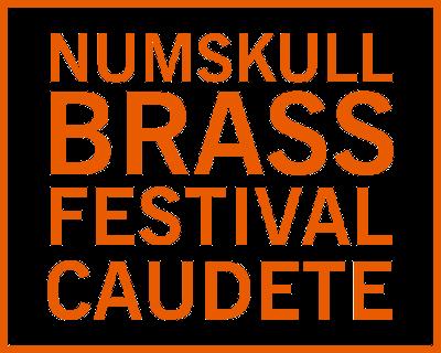 logo-numskull-brass-festival-caudete-2018