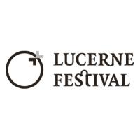 lucerne-festival