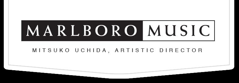 marlboro-logo