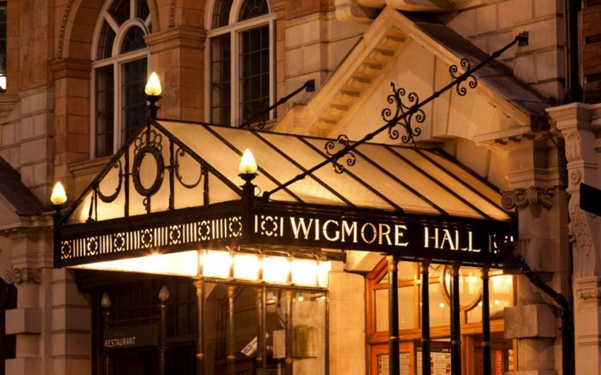 wigmore-hall_2792028k_1